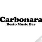Carbonara Resto Music Pub