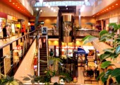 salto-shopping