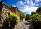 tours-excursoes-em-colonia